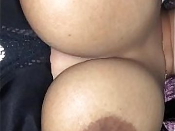 Punjabi girl BiG boobs