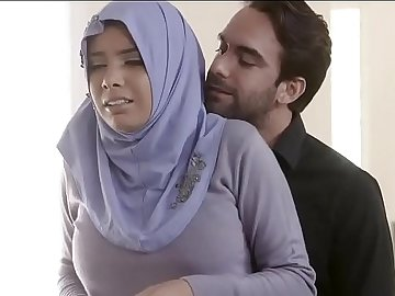 Indian College Muslim Girl Sex With Boyfriend Muslim Girl Sex